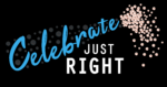 Celebrate Just Right